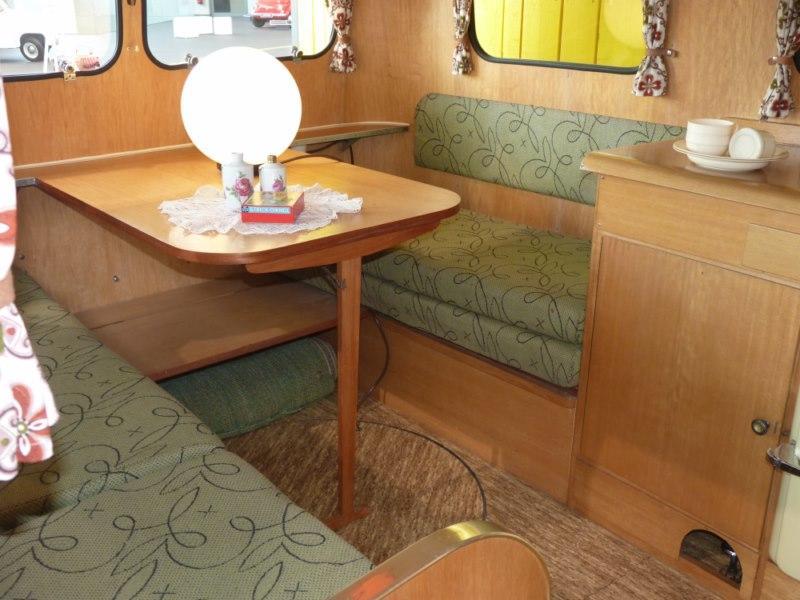 Comment Bien Hiverner L 39 Int Rieur De Son Camping Car Avec Midi 13 Loisirs Vente De Caravanes