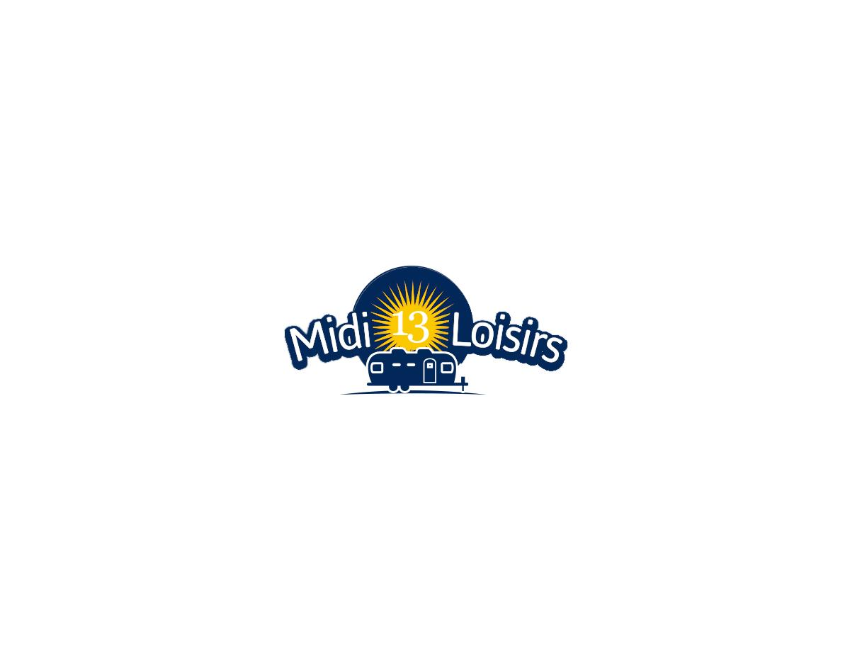 vente camping cars et caravanes lan on de provence midi 13 loisirs. Black Bedroom Furniture Sets. Home Design Ideas