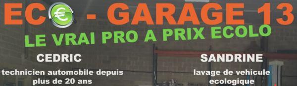 Carnet d 39 adresses sp cialiste caravanes aix en provence for Garage hyundai salon de provence