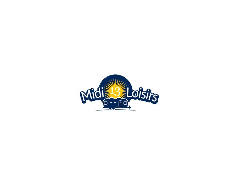 Contact pour l 39 achat d 39 un camping car lan on de provence midi 13 loisirs - Camping car salon de provence ...